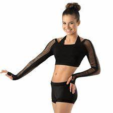 1000+ images about Dance on Pinterest   Dance tops Crop tops and Hip hop