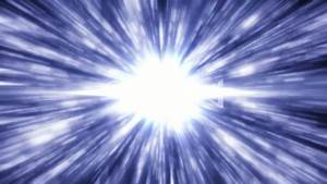 Video Clips Radiant Energy Royalty Free Video And Stock Footage