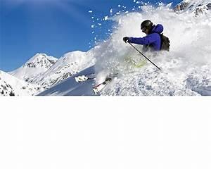 Gutschein Skifahren Vorlage : gutschein skiurlaub gutschein vorlagen ~ Markanthonyermac.com Haus und Dekorationen