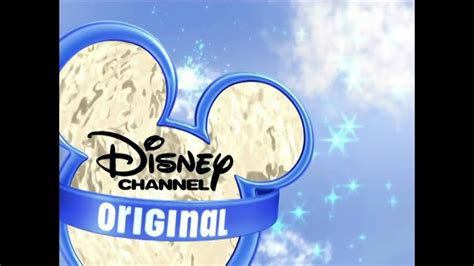 top  underrated disney channel original movies