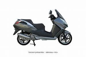 Scooter Peugeot Satelis 125 : accessoires scooter peugeot satelis 125 de 2012 ~ Maxctalentgroup.com Avis de Voitures