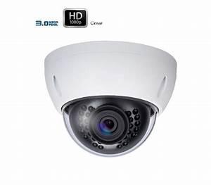 Camera Wifi Exterieur Sans Fil : cam ra d me ip wifi exterieure 1080p pour enregistreur ~ Dailycaller-alerts.com Idées de Décoration