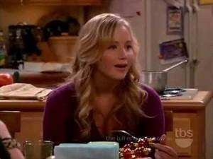 [FULL] Jennifer Lawrence on The Bill Engvall Show Part 1 ...