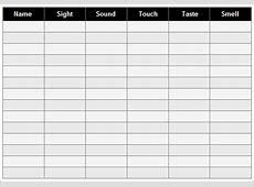 5+ chart templates Ganttchart Template
