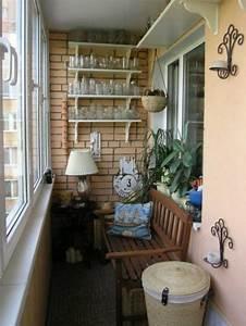 Ideen Für Kleinen Balkon : ideen f r schmalen balkon ~ Eleganceandgraceweddings.com Haus und Dekorationen