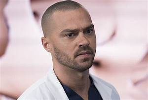 'Grey's Anatomy' Season 14, Episode 21, Recap: Alex and ...