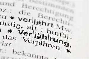 Mieterhöhung Nach Modernisierung Fristen : nebenkostenabrechnung alle fristen f r mieter im berblick ~ Frokenaadalensverden.com Haus und Dekorationen
