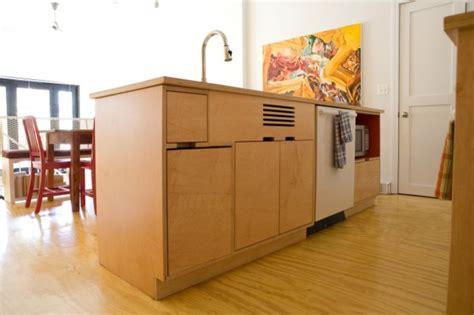what are kitchen cabinets made of elsie s kitchen modern kitchen new york by kerf design 9611