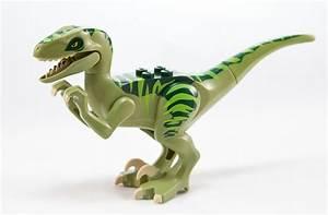 Velociraptor | Brickipedia | FANDOM powered by Wikia