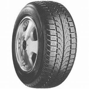 Pneu Toyo Avis : toyo pneu auto toutes saisons 195 60 r14 86t vario v2 comparer avec ~ Gottalentnigeria.com Avis de Voitures