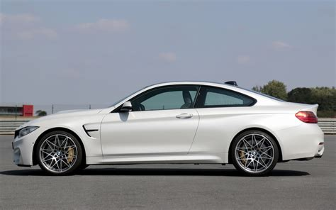 bmw  coupe competition package wallpapers  hd
