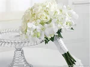 wedding flowers how to make original wedding bouquets weddings made easy site