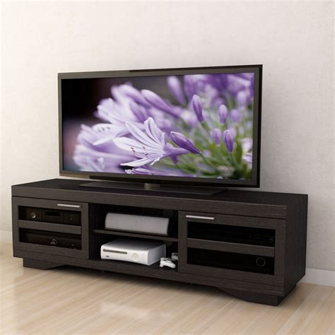 small entertainment cabinet furniture fashion5 small entertainment centers with