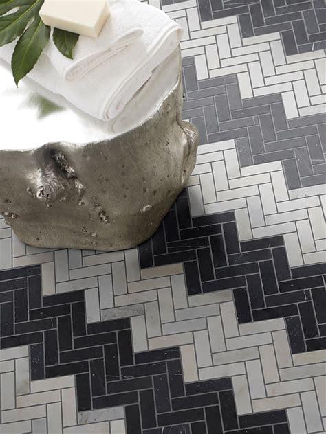 garden state tile bathroom renovation aai flooring specialists
