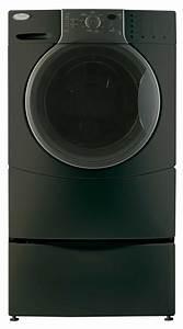Schmale Waschmaschine Frontlader : kleinanzeigen waschmaschinen seite 1 ~ Michelbontemps.com Haus und Dekorationen