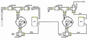 Build A Homebrew Pump