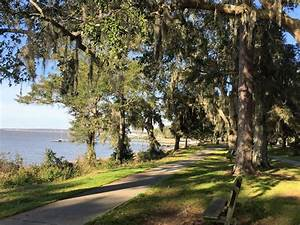 3 Great Reasons To Spend A Perfect Day In Fairhope AL