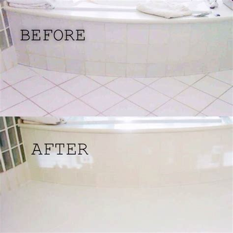 cleaning bathtub grout 28 images tub tile and grout