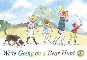 Teddy Bear Hund : teddy bears picnic ideas games and food ~ A.2002-acura-tl-radio.info Haus und Dekorationen