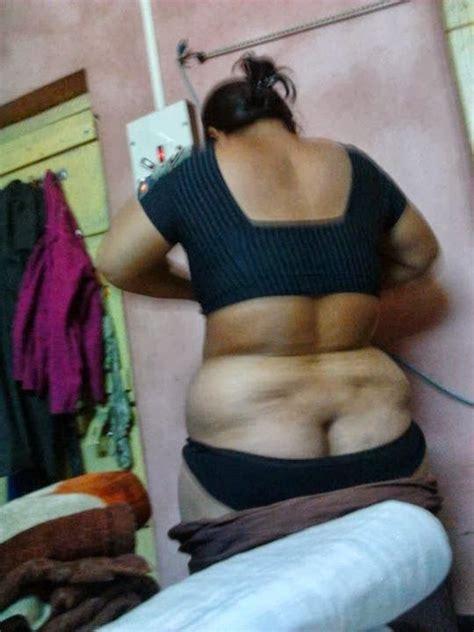 tamil aunties   fu