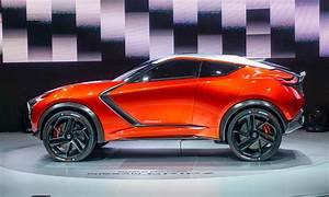 Nissan Juke 2018 : nissan 2018 nissan juke crossover and juke nismo 2018 nissan juke nismo rs redesign release ~ Medecine-chirurgie-esthetiques.com Avis de Voitures