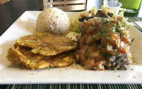 el patio restaurant fort lauderdale fl 100 el patio restaurant fort lauderdale fl