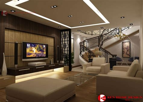 H And H Home Interior Design : Good Interior Home Design