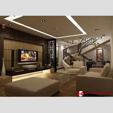 Good Interior Home Design  Hunttocom  Hunttocom