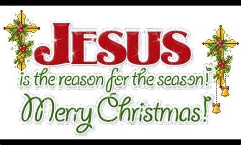 jesus is the reason for the season lighted sign the reason for the season the daily record wayne
