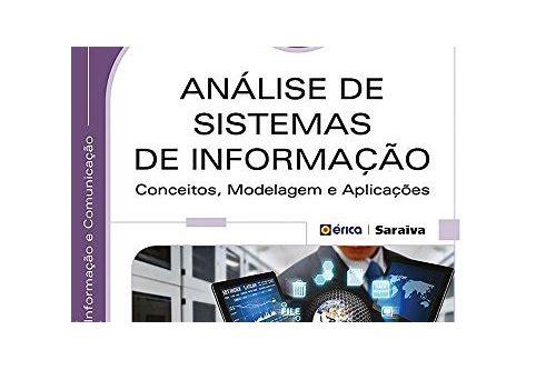 baixar livro sistema de informação
