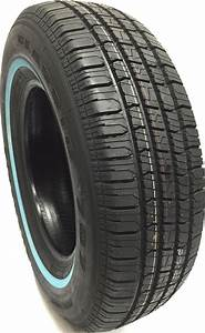 215 70r15 venezia white wall classic 787 97s tire 215 70 With 215 70r15 white letter tires