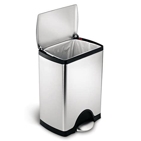 poubelle cuisine 30 litres poubelle encastrable 30 litres maison design bahbe com
