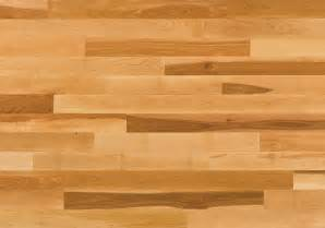 ambiance yellow birch pacific lauzon hardwood flooring