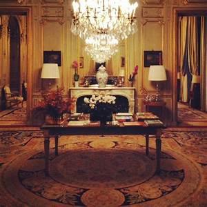 L Italie à Paris : visite de l 39 ambassade d 39 italie paris rosso fiorentino alidifirenze ~ Preciouscoupons.com Idées de Décoration