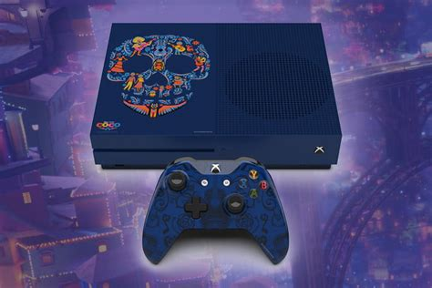 8 Of The Coolest Custom Xbox One Systems Microsoft Has