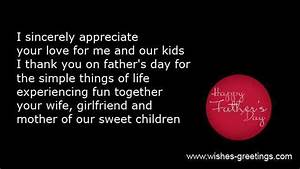 APPRECIATION QUOTES FOR WIFE image quotes at hippoquotes.com