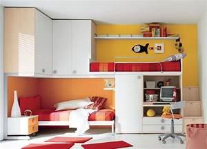 30 Best Childrens Bedroom Furniture ideas 2015/16