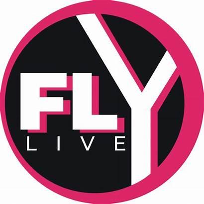 Fly Radio Tunein Internet Trent Station Episode