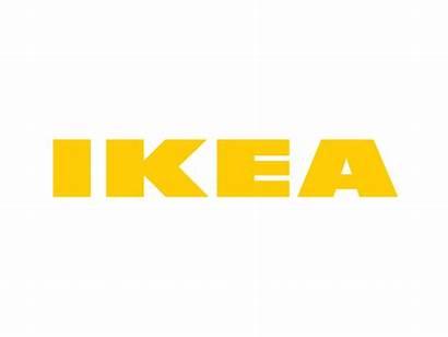 Ikea Logos Dribbble Jakub Logodix Commercial Logolynx