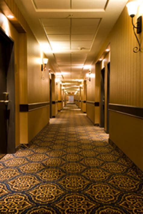 Commercial Flooring in Vancouver   VCT, LVT, Carpet, Cork