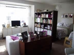 Decorate Studio Apartment Decodir Minimalist Studio Apartment Design For Small Area