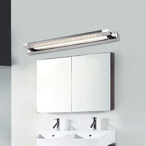 chaise de bureau professionnel applique salle de bain ikea salle de bain idées de