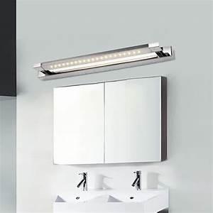 Eclairage Salle De Bain Ikea : eclairage miroir salle de bain ikea salle de bain ~ Dailycaller-alerts.com Idées de Décoration
