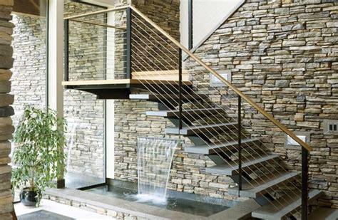 ikea cuisine conception escalier exterieur maison dootdadoo com idées de