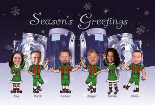 company christmas cards from imagesa2z send company christmas card enjoy christmas happy