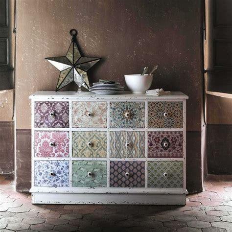 images  maisons du monde  pinterest vietnam woven rug  vintage chest  drawers