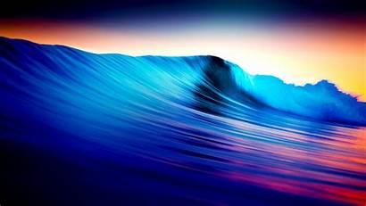 2k Ultra Wallpapers Backgrounds Beach Sea Wallpaperaccess
