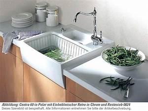 Wasserhahn Küche Austauschen : wasserhahn k che vor fenster mit niederdruck vorfenster armatur 17 und kleines kuche 2017 ~ Buech-reservation.com Haus und Dekorationen
