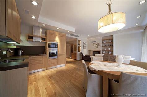 contemporary kitchen lighting ideas modern light kitchen home design and decor reviews