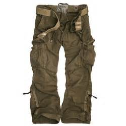 mens cargo pants cargo jeans